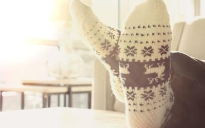 7 Energy-Saving Tips You Can Use This Winter