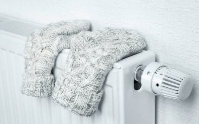 8 Signs You Might Need Furnace Repair