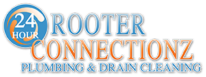 Trenchless Sewer Line Repair | Salt Lake City UT | 24 Hour Rooter Connectionz