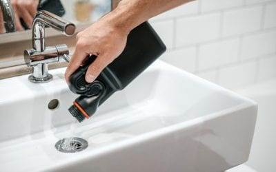 DIY Drain Care Themes, Mistakes and Tips